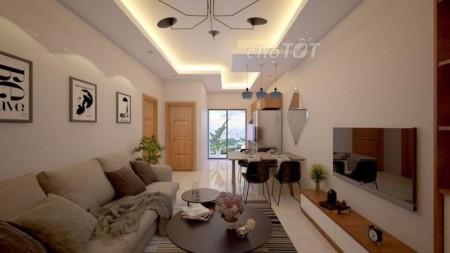 Cần cho thuê căn hô vừa bàn giao, dt 63m2, giá thỏa thuận, cc Stown Thủ Đức, 63m2, 2 phòng ngủ, 2 toilet