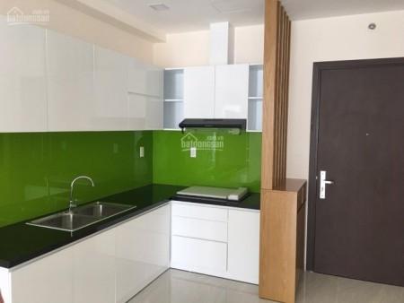 Mình cần cho thuê căn hộ rộng 70m2, giá 15 triệu/tháng. cc Sunrise Riverside Nhà Bè, 70m2, 2 phòng ngủ, 2 toilet