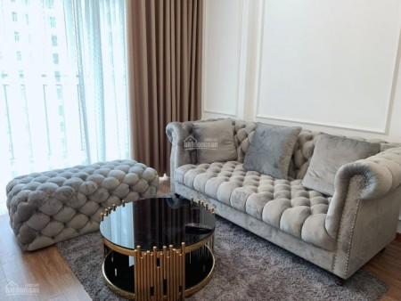 Mới nhận bàn giao cần cho thuê căn Sunrise Nhà Bè, 3 PN, dt 89m2, giá 18 triệu/tháng, 92m2, 3 phòng ngủ, 2 toilet