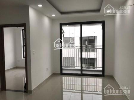 Mình cho thuê căn hộ mới 53m2, 1 PN, Osimi Tower, giá 6.5 triệu/tháng, 53m2, 1 phòng ngủ, 1 toilet
