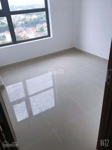 Căn hộ Osimi Gò Vấp giá rẻ 6 triệu/tháng, dt 53m2, 1 PN, giá 6 triệu/tháng, 53m2, 1 phòng ngủ, 1 toilet