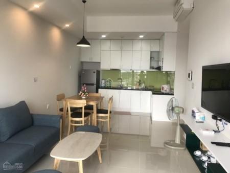 Cần cho thuê nhà rộng 67m2, 2 PN, giá 17 triệu/tháng. CC Botanica Premier, 67m2, 2 phòng ngủ, 2 toilet