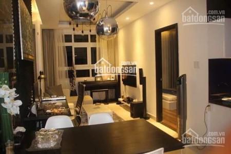 Gia đình cho thuê căn hộ mới cc Viva Riverside, dt 70m2, 2 PN, giá 13 triệu/tháng, 70m2, 2 phòng ngủ, 2 toilet