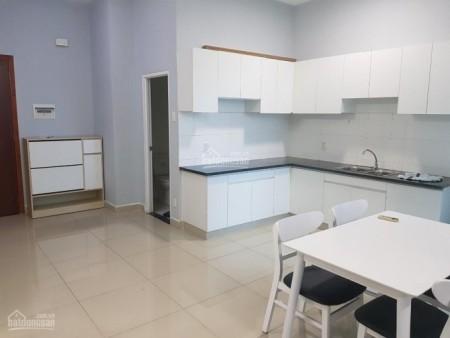 Căn hộ 2 PN chính chủ cho thuê, cc Central Garden, dt 75m2, giá 16 triệu/tháng, 75m2, 2 phòng ngủ, 2 toilet