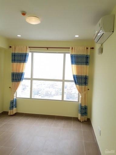 Cần cho thuê căn hộ tầng cao 85m2, giá 13 triệu/tháng, 2 PN, đủ đồ dùng, 85m2, 2 phòng ngủ, 2 toilet