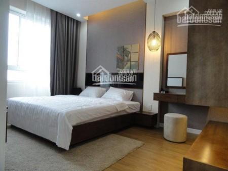 Cho thuê nhà rộng 75m2, tầng cao, CC Tân Phước Quận 11, giá 12 triệu/tháng, 75m2, 2 phòng ngủ, 2 toilet