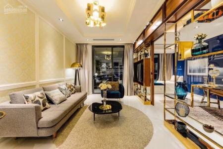 Căn hộ 55m2, nội thất cơ bản, 1 PN, cc Topaz Quận 12, giá 5.5 triệu/tháng, 55m2, 1 phòng ngủ, 1 toilet