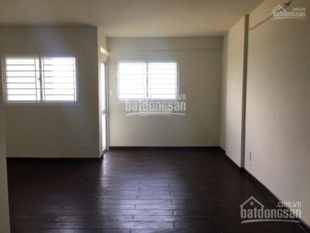 Cho thuê căn hộ miễn 1 năm phí, dt 46m2, 1 PN, giá 5 triệu/tháng. CC Mizuki Park, 46m2, 1 phòng ngủ, 1 toilet