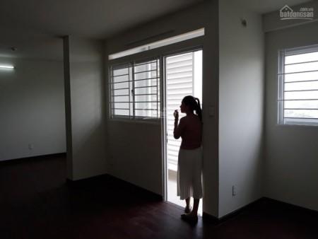 Căn hộ view đẹp Mizuki Park cần cho thuê giá 6 triệu/tháng, dt 60m2, đồ cơ bản, 60m2, 2 phòng ngủ, 2 toilet