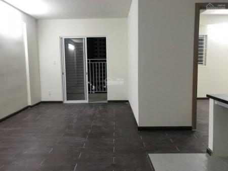 Chung cư cao cấp cần cho thuê căn 70m2, 2 PN, Mizuki Bình Chánh, giá 7 triệu/tháng, 70m2, 2 phòng ngủ, 2 toilet