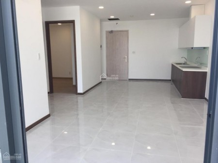 Gia đình cho thuê căn hộ Calla Garden giá rẻ, dt 67m2, giá 92 triệu/tháng, 67m2, 2 phòng ngủ, 2 toilet