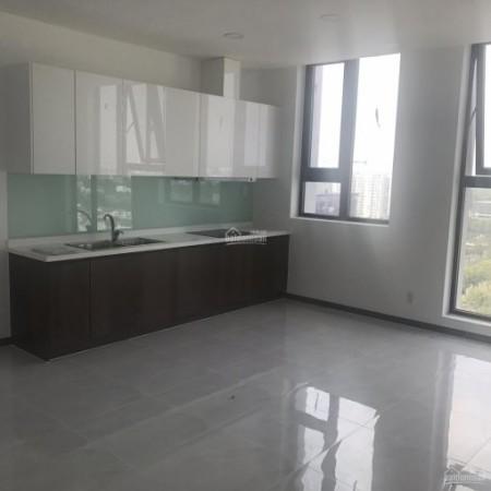 Cần cho thuê căn tầng trung hướng Đông Nam, dt 74m2, giá 7 triệu/tháng, cc Calla Garden, 74m2, 2 phòng ngủ, 2 toilet