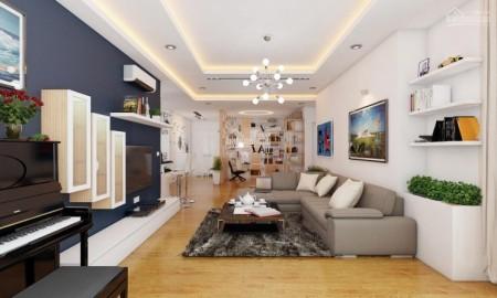 Green Park Bình Tân cần cho thuê, dt 91m2, 2 PN, đồ cơ bản, giá 8 triệu/tháng, 91m2, 2 phòng ngủ, 2 toilet