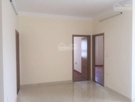 Cần cho thuê căn hộ 55m2, 2 PN, cc Tecco Town, tầng cao, view đẹp, giá 5 triệu/tháng, 55m2, 2 phòng ngủ, 1 toilet