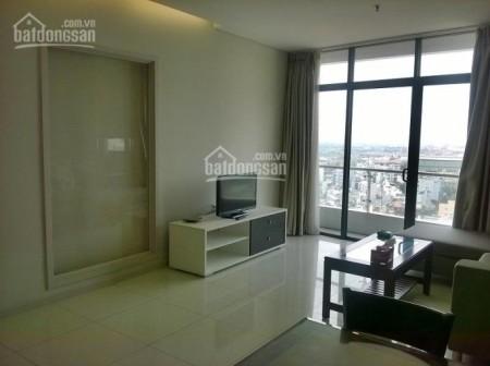 Cần cho thuê căn hộ tầng 16, cc City Garden Bình Thạnh, giá 70m2, giá 21 triệu/tháng, 70m2, 2 phòng ngủ, 2 toilet