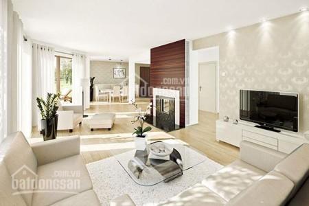 Cho thuê căn hộ Mansion Phú Nhuận, dt 75m2, giá 14 triệu/tháng, lh lầu cao view công viên Gia Định, 75m2, 2 phòng ngủ, 2 toilet