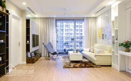 Cho thuê căn hộ rộng 70m2, 3 PN, giá 6.5 triệu/tháng. CC Topaz Home Quận 12, 70m2, 3 phòng ngủ, 2 toilet