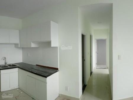 Căn hộ mới cc Topaz Home cần cho thuê giá 7 triệu/tháng, dt 60m2, 2 PN, 60m2, 2 phòng ngủ, 2 toilet