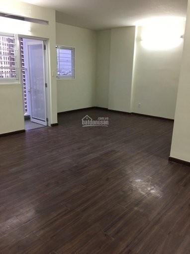 Cần cho thuê căn hộ chung cư Ehome S quận 9. DT: 60m2, giá 6 triệu/tháng. LH: Đạt 0346658562, 60m2, 2 phòng ngủ, 2 toilet
