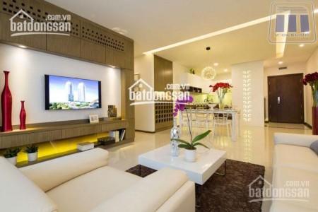 Estella Heights cần cho thuê căn hộ dt 60m2, giá 20 triệu/tháng, tầng có, có nội thất, 60m2, 1 phòng ngủ, 1 toilet