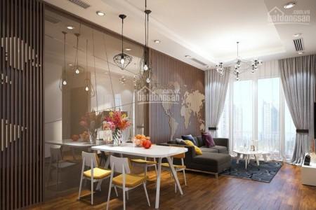 Chủ cho thuê căn hộ vị trí đẹp, cc Estella Heights, dt 60m2, giá 19 triệu/tháng, 60m2, 1 phòng ngủ, 1 toilet