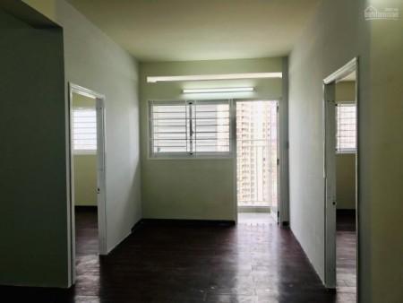 Cho thuê căn hộ Ehome S Phú Hữu, giáp Q2. LH: 0346658562, 60m2, 2 phòng ngủ, 2 toilet