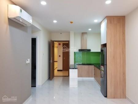 Căn hộ Richstar cần cho thuê dt 65m2, 2 PN, giá 12 triệu/tháng, view đẹp, 65m2, 2 phòng ngủ, 2 toilet