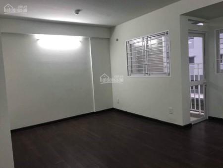 Cho thuê căn hộ 1PN - 2PN - 3PN Q9, gần khu CNC, gần Quận 2, di chuyển thuận tiện, LH: 0346658562, 60m2, 2 phòng ngủ, 2 toilet