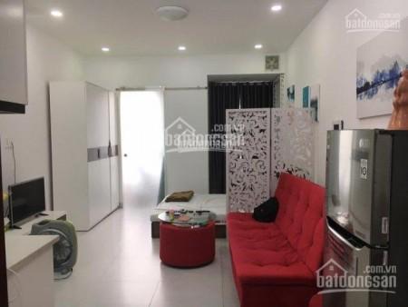 Chủ cho thuê căn hộ tầng cao rộng 70m2, giá 11 triệu/tháng. Saigonres Plaza, 70m2, 2 phòng ngủ, 2 toilet