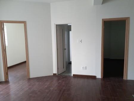 Căn hộ cần cho thuê Ehome S, Phú Hữu, 70m2, 3 phòng ngủ, 2 toilet