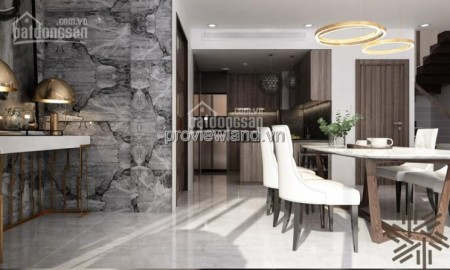 Vừa nhận bàn giao căn hộ 123.76m2, cần cho thuê giá 115 triệu/tháng. CC Serenity Sky Villas, 123.76m2, 2 phòng ngủ, 2 toilet