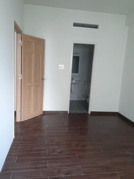 Cho thuê căn hộ Ehomes Đỗ Xuân Hợp Phú Hữu Quận 9 giá 6 triệu/ tháng LH 0346658562, 70m2, 3 phòng ngủ, 2 toilet