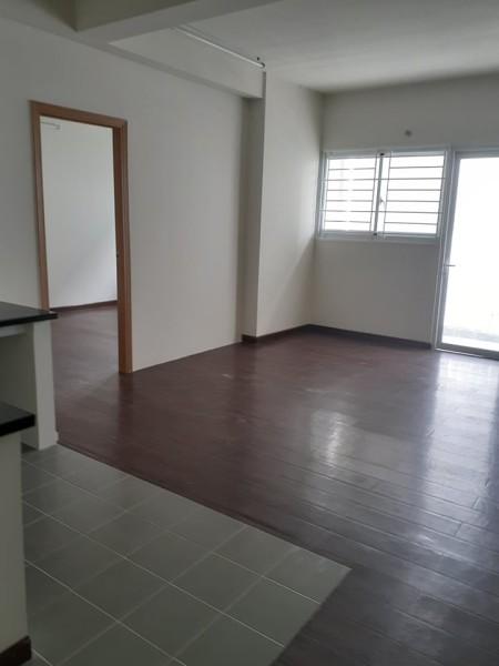 Cho thuê căn hộ Ehome S Phú Hữu 60m2 (bao phí quản lý 1 năm), 60m2, 2 phòng ngủ, 2 toilet