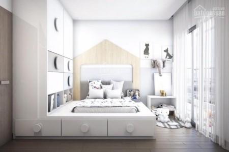 Chủ cần cho thuê căn hộ rộng 85m2, 2 PN, tầng cao, giá 16 triệu/tháng, LHCC, 85m2, 2 phòng ngủ, 2 toilet