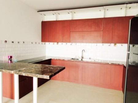 Cho thuê căn 83m2, tầng trung, view thoáng, giá 19 triệu/tháng, cc Park View Phú Nhuận, 83m2, 2 phòng ngủ, 2 toilet