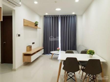 Cho thuê nhà rộng 70m2, cc The Gold View Quận 4, giá 18 triệu/tháng, 70m2, 2 phòng ngủ, 2 toilet
