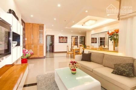 Cho thuê căn hộ rộng 60m2, tầng cao, Starlight Quận 6, giá 7 triệu/tháng, 60m2, 2 phòng ngủ, 2 toilet