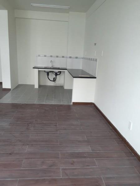 Cho thuê căn hộ 60m2 2PN, 2WC tại Ehomes Phú Hữu Q9, Đỗ Xuân Hợp giá 6tr/th. 0346658562, 60m2, 2 phòng ngủ, 2 toilet