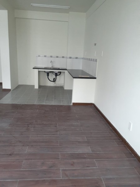 Cho thuê căn hộ 2PN tại Ehome S, Phú Hữu, Q9, giáp Q2, Đỗ Xuân Hợp, giá tr/th, 0346658562, 60m2, 2 phòng ngủ, 2 toilet