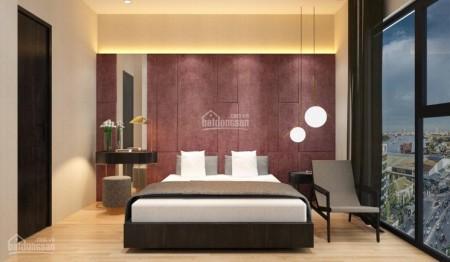 Cần cho thuê căn hộ cao cấp D1 Mension, dt 94m2, 3 PN, giá 46.28 triệu/tháng, 94m2, 3 phòng ngủ, 2 toilet