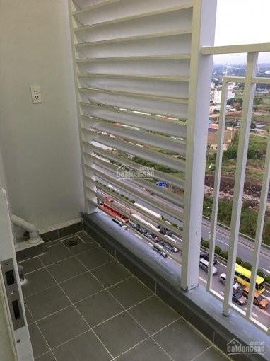 Cho thuê căn hộ Ehome S, gần ngay cao tốc Quận 9 (2 phòng ngủ, 2WC) giá 6tr/tháng. 0346658562, 60m2, 2 phòng ngủ, 2 toilet