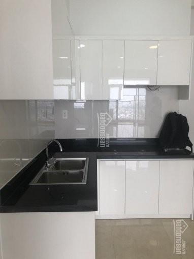 Trống căn hộ cần cho thuê, dt 72m2, tầng cao, cc Opal Garden, giá 10 triệu/tháng, 72m2, 2 phòng ngủ, 2 toilet