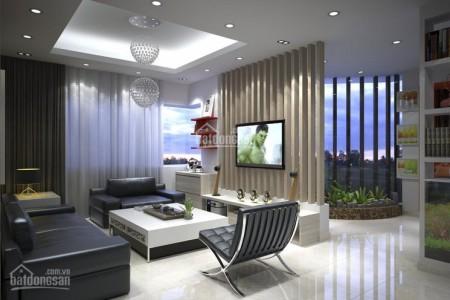 Trống căn 74m2, 2 PN, có sẵn đồ dùng, giá 10 triệu/tháng. CC Melody Residences, 74m2, 2 phòng ngủ, 2 toilet