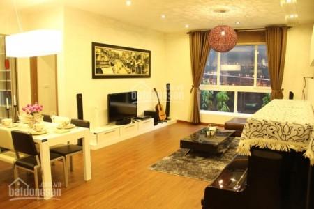 Melody Residences cần cho thuê căn hộ rộng 70m2, giá 10 triệu/tháng, LHCC, 70m2, 2 phòng ngủ, 2 toilet