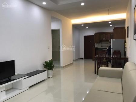 Trống căn hộ 2 PN, cc Sky Garden I, giá 15 triệu/tháng, dt 81m2, LHCC, 81m2, 2 phòng ngủ, 2 toilet