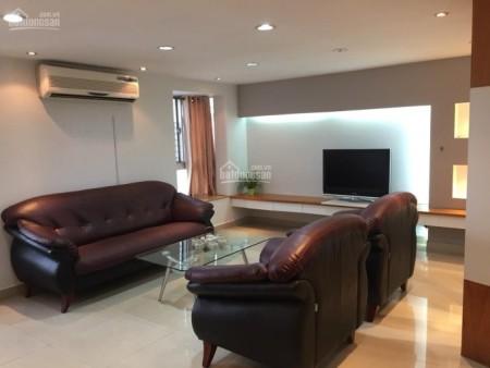 Mình cần cho thuê căn hộ Sky Garden I, dt 71m2, đủ đồ, giá 19 triệu/tháng, 71m2, 2 phòng ngủ, 1 toilet