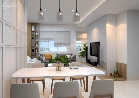 Trống căn hộ The Harmona cần cho thuê giá 14 triệu/tháng, dt 81m2, tầng trung, 81m2, 2 phòng ngủ, 2 toilet