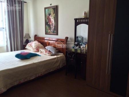 Harmona cần cho thuê căn hộ rộng 75m2, có sẵn đồ, giá 9 triệu/tháng, 75m2, 2 phòng ngủ, 2 toilet