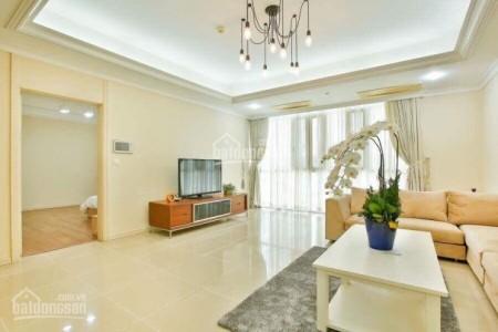 Imperia An Phú cho thuê căn hộ 95m2, tầng cao, giá 17 triệu/tháng, 95m2, 2 phòng ngủ, 2 toilet
