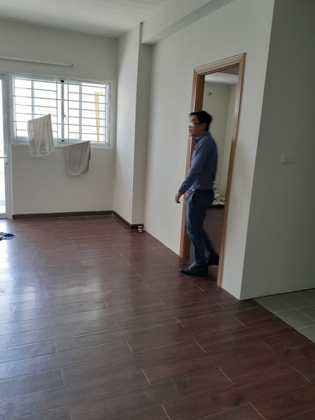 Cho thuê căn hộ Ehome S, Đỗ Xuân Hợp, Phú Hữu, Quận 9, giá 6 triệu/tháng, LH 0346658562, 60m2, 2 phòng ngủ, 2 toilet